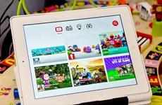 Vừa ra mắt, YouTube Kids đã bị cáo buộc gây hại cho trẻ em