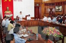 Thủ tướng: Hậu Giang tập trung đi lên từ nông nghiệp, chăn nuôi