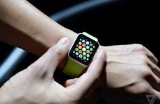 """7 ngày thế giới công nghệ: Apple Watch """"hâm nóng"""" thị trường"""