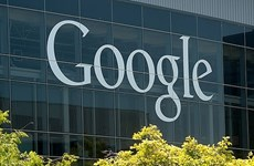 """""""Gã khổng lồ"""" Google chính thức bị EU buộc tội độc quyền"""