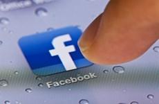 Doanh thu Facebook tăng thấp nhất trong 2 năm vì chi tiêu nhiều