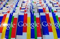 Doanh thu và lợi nhuận quý của Google tăng không như kỳ vọng