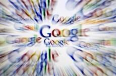 """7 ngày thế giới công nghệ: """"Gã khổng lồ"""" Google """"ra đòn"""" hiểm"""