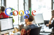 Google nỗ lực hòa giải giới truyền thông EU với quỹ 163 triệu USD