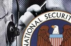 Hạ viện Mỹ thông qua dự luật dừng chương trình nghe lén điện thoại