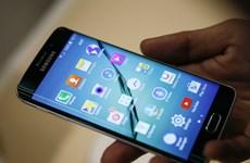 Samsung đang khủng hoảng và đặt cược sai lầm vào Galaxy S6?
