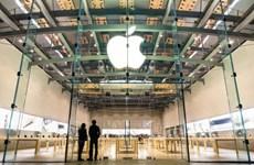 Những điều mong chờ ở sự kiện WWDC 2015 sắp tới của Apple