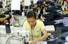 Trí thức Việt Nam ở nước ngoài góp ý phát triển kinh tế trong nước