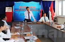 Công bố đường dây nóng về bảo hộ công dân Việt Nam tại Séc