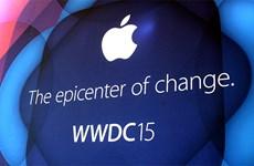 """7 ngày thế giới công nghệ: WWDC 2015, """"câu trả lời"""" ấn tượng từ Apple"""