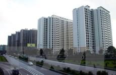 Vay gói 30.000 tỷ đồng mua nhà không cần chứng minh thu nhập