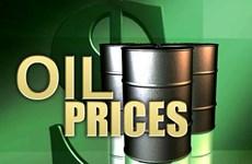 Tin Saudi Arabia tăng sản lượng khai thác khiến giá dầu rớt giá