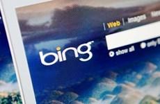 Microsoft cải tiến hỗ trợ tìm kiếm, xem trước video trên Bing