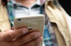 iPhone 6S được trông đợi có những tính năng hấp dẫn nào?