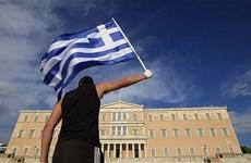 Gói cứu trợ mới cho Hy Lạp có thể mang lại hiệu ứng ngược