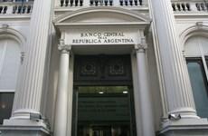 Argentina khẳng định tiếp tục thực thi cam kết trả nợ nhà đầu tư