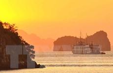 Quảng Ninh kêu gọi đầu tư nâng cao chất lượng các sản phẩm du lịch