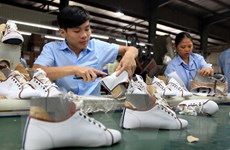 Doanh nghiệp ở TP.HCM cần tuyển 27.000 lao động trong tháng 8