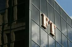 Nikkei mua lại Financial Times từ Pearson với giá 1,29 tỷ USD