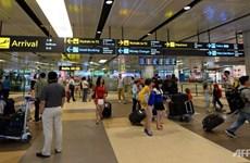Làm rõ tin nhiều người Việt Nam không được nhập cảnh ở Singapore