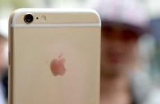Phát hiện nhà máy sản xuất hàng chục nghìn iPhone giả ở Bắc Kinh