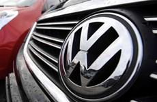 Volkswagen vượt qua Toyota trở thành hãng xe lớn nhất thế giới