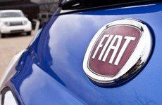 Bất chấp án phạt nặng, Fiat Chrysler vẫn đạt lợi nhuận ấn tượng