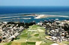 Sẽ xây khu tưởng niệm Hoàng Sa tại huyện đảo tiền tiêu Lý Sơn