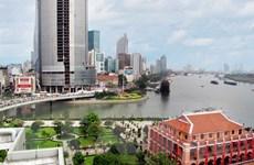 """""""Cần có luật riêng để Thành phố Hồ Chí Minh phát huy hết tiềm năng"""""""