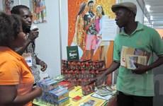 Việt Nam trở lại hội chợ lớn nhất Mozambique sau 5 năm vắng mặt