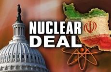 Thỏa thuận hạt nhân Iran gặp trở ngại đầu tiên tại Hạ viện Mỹ