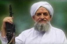 Thủ lĩnh al Qaeda kích động giới trẻ Hồi giáo tấn công vào Mỹ