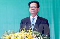 Thủ tướng giao 7 nhiệm vụ quan trọng cho ngành môi trường