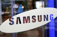 Lợi nhuận quý Ba của Samsung dự báo vượt kỳ vọng của giới đầu tư