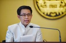 """Thái Lan mở chiến dịch """"cải thiện hình ảnh"""" với cộng đồng quốc tế"""