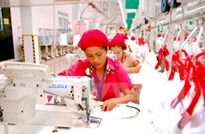 Los Angeles Times: Việt Nam ngày càng thu hút đầu tư nước ngoài