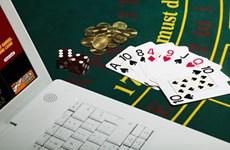 Công an mở rộng điều tra vụ đánh bạc hàng nghìn tỷ đồng qua mạng