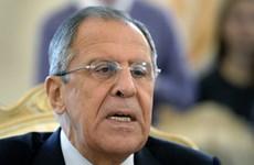Nga tái khẳng định sẵn sàng hợp tác với phe đối lập ở Syria