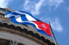 Cộng hòa Séc cử phái đoàn doanh nghiệp đông đảo tới Cuba