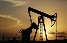 Cuba muốn nối lại hoạt động kinh doanh với công ty dầu mỏ Mỹ