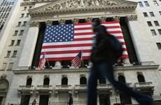 Các công ty Mỹ thận trọng với triển vọng u ám của nền kinh tế