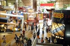 Việt Nam tham dự hội chợ quốc tế thường niên lớn nhất Cuba