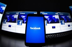 Doanh thu và lợi nhuận quý Ba của Facebook tăng vượt dự đoán