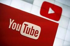YouTube hỗ trợ xem video thực tế ảo trên ứng dụng cho Android