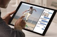 """""""Siêu máy tính bảng"""" iPad Pro sẽ được Apple mở bán từ ngày mai"""