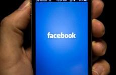 Facebook thử nghiệm tính năng tự hủy tin nhắn trên Messenger