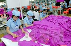 Việt Nam sẽ rất vất vả để đạt tốc độ tăng trưởng xuất khẩu 10%