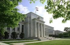 Fed có thể lần đầu tiên sau 7 năm sẽ tăng lãi suất vào tháng 12 tới