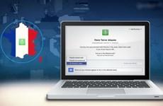 7 ngày thế giới công nghệ: Giới công nghệ tuyên chiến khủng bố