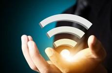 Li-Fi: Công nghệ kết nối Internet nhanh gấp 100 lần Wi-Fi